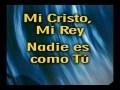 Ingrid Rosario - Cante al Señor