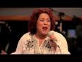 Ingrid Rosario - Soy Amante De Tu Presencia