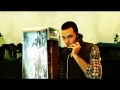 Alex Zurdo - Dónde Estás