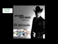 Julión Álvarez Y Su Norteño Banda - Pongamonos De Acuerdo