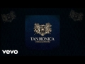 Tan Biónica - Dominguicidio