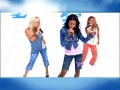 The Cheetah Girls - Shake a tail feather