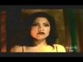 Vídeo La Soledad