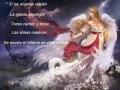 Música Católica - Angeles de dios