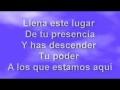 Julio Melgar - Recibe toda la gloria