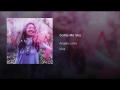 Angela Leiva - Solita me voy