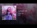 Angela Leiva - Por Dejarme Sola