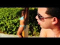 J-Alvarez - Junto al amanecer