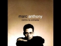 Marc Anthony - No Me Conoces