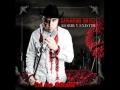 Gerardo Ortiz - Cara la muerte