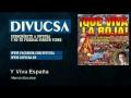 Manolo Escobar - Que Viva España!