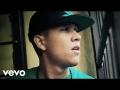C-kan  - Somos de barrio (Remix)