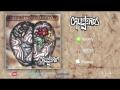 Callejeros - La Llave