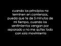 Alfredito Olivas - Cuando Valgas La Pena