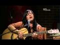 Carla Morrison - Falta de Respeto