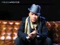 Prince Royce - Mi Ultima Carta
