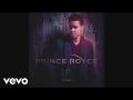 Prince Royce - Las cosas pequeñas