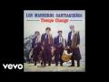 Los Manseros Santiagueños - Mi nueva primavera