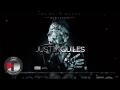 Justin Quiles - Gladiadora