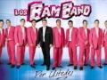 No te creas tan importante de Los Bam Band