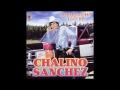 Chalino Sanchez - Baraja de oro