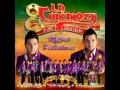 Banda La Chacaloza - El Columpio