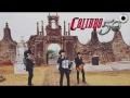 Calibre 50 - El Culpable Soy Yo
