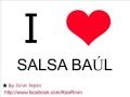Salsa Baúl - Atame a tu vida