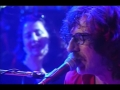 Charly Garcia - Seminare