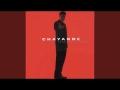 Chayanne - Enamorado