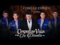 Cornelio Vega - Como Le Explico