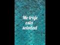 De La Gran Piñata - Anguilita