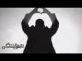 Anthony Romeo Santos - Por un Segundo