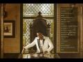 Anthony Romeo Santos - No tiene la culpa