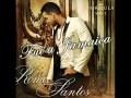 Anthony Romeo Santos - Fui a Jamaica