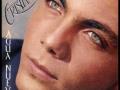 Cristian Castro - Amarte a ti