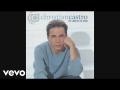 Cristian Castro - Si me ves llorar por ti