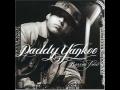 Daddy Yankee - Dale caliente