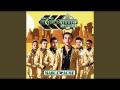 Maximo Grado - Ivan el Chapito