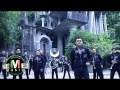 Banda Tierra Sagrada - La Repetición