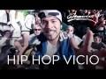 MamboRap - Hip Hop Vicio