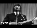 The Beatles - A hard's day's night