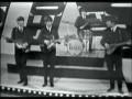 The Beatles - All My Lovin