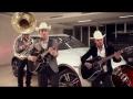 Ariel Camacho Y Los Plebes Del Rancho - El rey de corazones