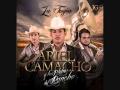 Ariel Camacho Y Los Plebes Del Rancho - Me gustas mucho