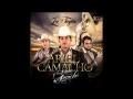 Ariel Camacho Y Los Plebes Del Rancho - La Fuga Del Dorian
