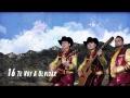 Ariel Camacho Y Los Plebes Del Rancho - Te Voy A Olvidar