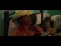 Ariel Camacho Y Los Plebes Del Rancho - La Vida Ruina