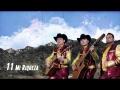 Ariel Camacho Y Los Plebes Del Rancho - Mi Riqueza