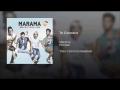 Marama - Te conozco (ft. Fer vazquez)